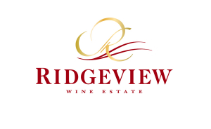 Ridgeview Logo - JPeg