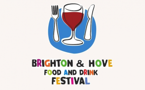 Brighton-and-Hove-Food-and-Drink-Festival